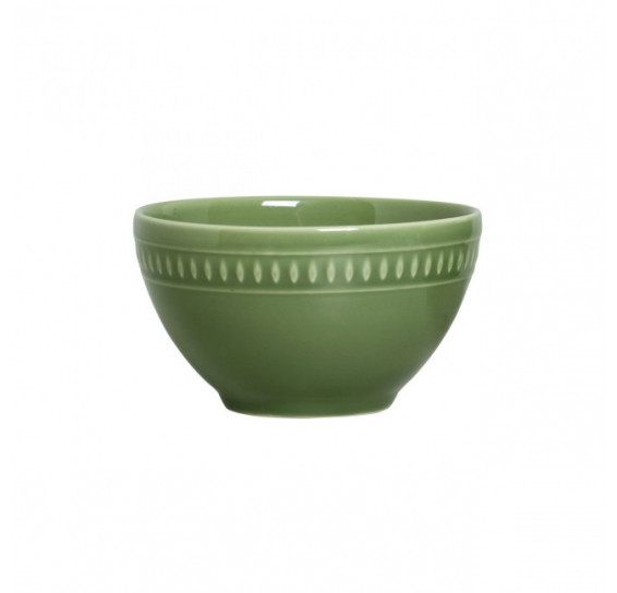 Bowl sevilha verde salvia 1o classific.