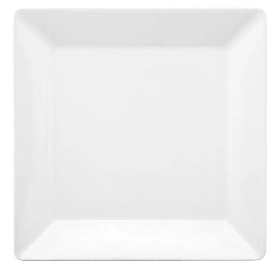 Prato raso 26,5 x 26,5 cm quartier white oxford