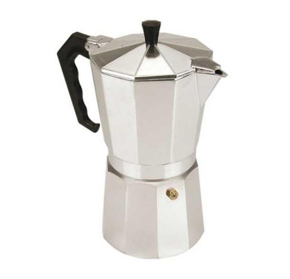 Cafeteira para 03 cafés dynasty