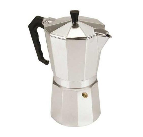 Cafeteira para 09 cafés dynasty