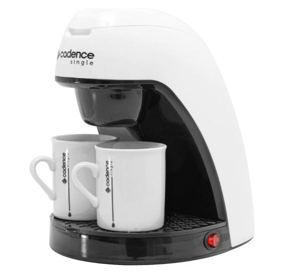 cafeteira-single-colors-2-xícaras-branca-cadence-1