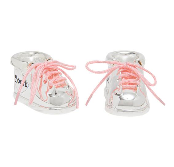 jogo-caixinha-de-dente-e-cabelo-pink-abc-prestige-1