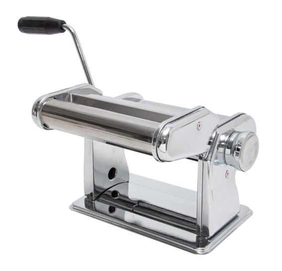 Máquina para macarrão verona brinox