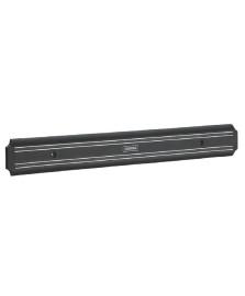 Barra magnética para facas 55 cms tramontina