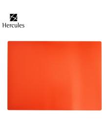 Tapete de silicone 40 x 30 cm sortidos hercules