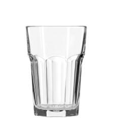Copo avulso long drink 410 ml gibraltar libbey