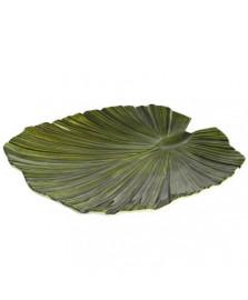 Travessa plant 35x34 cm verde haus concept