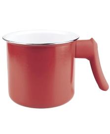 Fervedor ceramic class 12 cm class home