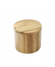 Saleiro bambu ecokitchen mimo