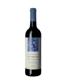Vinho Chamine Tinto 750 ml