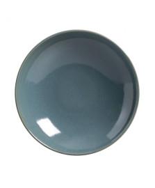 Prato fundo Coup Stoneware Lazuli