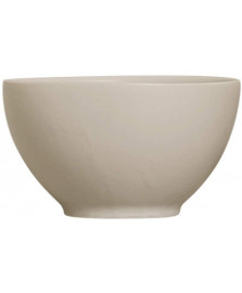 Bowl Coup stoneware Haya