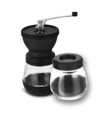 Moedor Para Café - Manual - Mimo Style