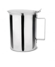 Jarra Inox 2 L James.F