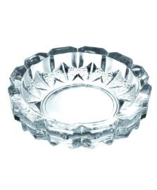 Cinzeiro em cristal ecologico 11.8xa3 cm l'hermitage