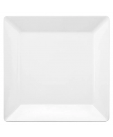 Prato raso 26,5 x 26,5 cm quartier white oxford