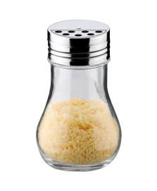 Queijeira e oreganeira 200 ml parma brinox