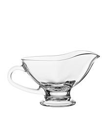 Molheira de vidro 250 ml basic pasabahce