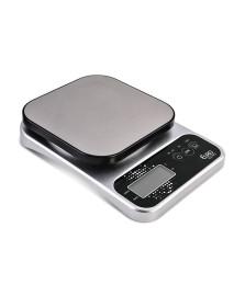 Balança Digital para Cozinha  5 kg EURO