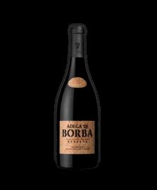 Vinho Adega de Borba Reserva - Alentejo 750 ml