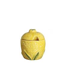 Açucareiro limão scalla