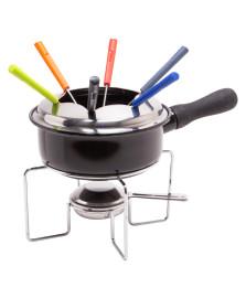 aparelho-de-fondue-utily-10-peças-em-inox-domama-1