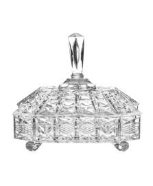 Bomboniere cristal 21 cm megan lyor