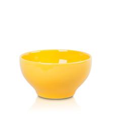 Bowl amarelo 600 ml oxford