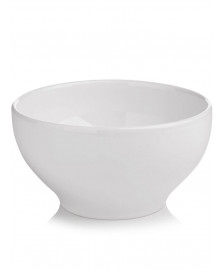 Bowl branco 600 ml oxford