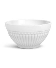 Bowl roma branco premium porto brasil