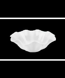 Saladeira flower 30 x 12.5 cm haus concept
