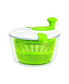 Centrifuga de salada 24 cm mart