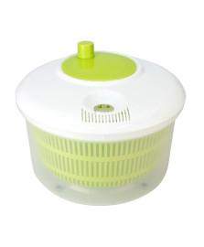 Centrifuga para salada 23 cm dynasty