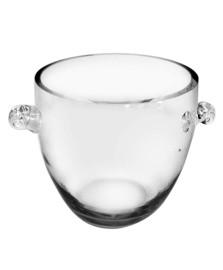 Champanheira redonda 03 l vidro
