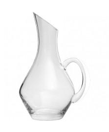 Decanter 1 lt vidro tango