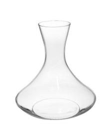 Decanter em cristal 1,5 litros bohemia