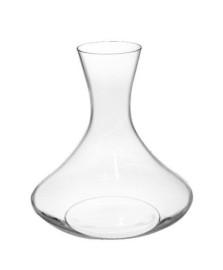 Decanter em cristal forum  1,5 litros bohemia