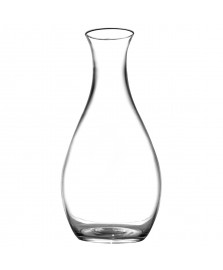 Decanter 1 lt elegance