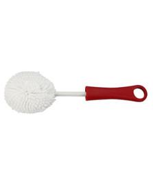 Escova para lavar taças 26 cm  dynasty