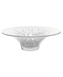 Centro de mesa 32 cm vidro fire