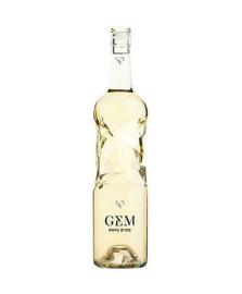 Vinho frances gem branco 750 ml