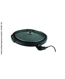 Grill eletrico max grill  vicini 127 v