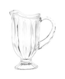 Jarra de vidro 1,1 litros studio crystal