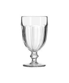 Taça avulsa para água 488 ml libbey