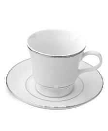 Jogo de 6 xícaras para café capri germer