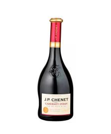 Vinho j.p.chenet cabernet-syrah/750ml