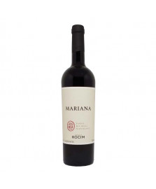 Vinho portugues rocim mariana tto 750
