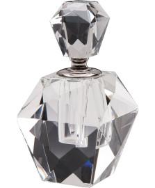 Mini frasco para perfume tess