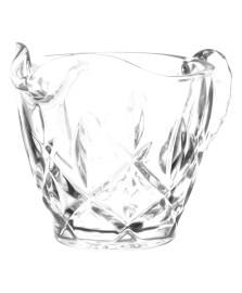 Molheira dublin de cristal 175ml lyor