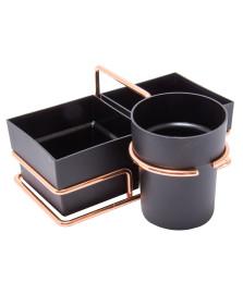 organizador-para-sachês-e-mexedor-caffè-rose-gold-future-1
